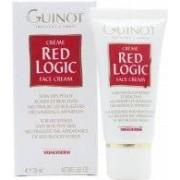 Guinot Creme Red Logic Face Cream 30ml