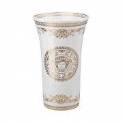 Versace Medusa Gala vaso 34cm