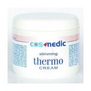 CosMedic thermo krém 500ml