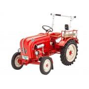 EasyClick ModelSet Tractor 67820 - Porsche Diesel Junior 108 (1:24)