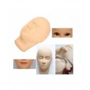 Cap practica pentru gene false / make-up