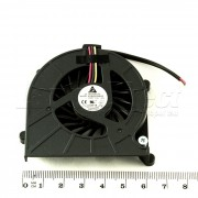 Cooler Laptop Toshiba Satellite L600D varianta 2 + CADOU