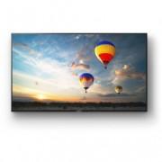 SONY televizor KD49XE8005BAEP