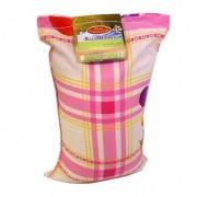 Riso Baldo - 5kg - Sacchetto Cotone
