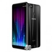 """VIVAX Fly V1 (Crna) 5.47"""", Quad Core, 3 GB, 13.0 Mpix"""