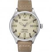 Orologio timex tw2p83900 uomo