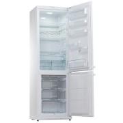 Хладилник фризер Snaige RF 36SM Z10027 A++
