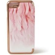 Ted Baker Dafina telefoonhoes voor iPhone 8 en 6/6S/7