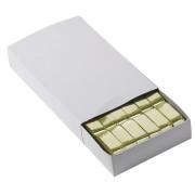 AFX Confettis Pack Gold