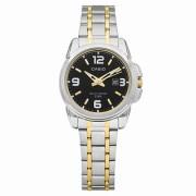 Дамски часовник Casio LTP-1314SG-1A