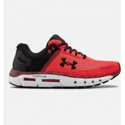 Under Armour Men's UA HOVR™ Infinite 2 Running Shoes Red 10