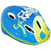 Casca protectie copii bicicleta role trotineta Clanners Boy