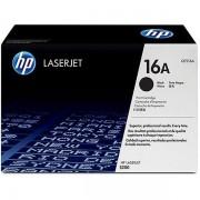 HP 16A - Q7516A toner negro