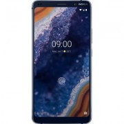 Телефон Nokia 9 PureView TA-1087 128GB