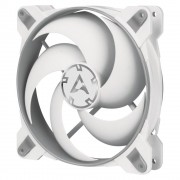 FAN, Arctic Cooling BioniX P140 PWM PST, 140mm, Grey/White (ACFAN00160A)