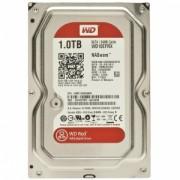 HDD Western Digital WD10EFRX SATA3 1TB 5400 Rpm