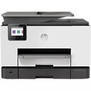 HP Officejet Pro 9020 A4 Colour Inkjet 4-in-1 Printer with Wireless Printing