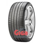Pirelli P Zero LS runflat ( 245/45 R20 103W XL *, runflat )