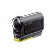 Sony HDR-AS20 ActionCam