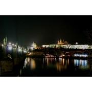Clarion Congress Hotel Prága - 3 nap 2 éjszaka 2 fő részére reggelivel és wellness belépéssel