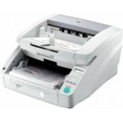 Scanner Canon imageFormula DR-G1100, Escáner Color, Escaneado Dúplex, USB 2.0, Blanco