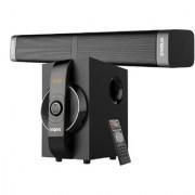 Envent Horizon ET-SP21600 Bluetooth Soundbar