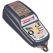 TecMate OptiMate 6 - 12V-24V Battery Charger