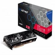 VC, Sapphire NITRO+ RX5700 XT, 8G GDDR6, 256bit, Lite, PCI-E 4.0 (11293-03-40G)
