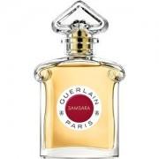 GUERLAIN Profumi femminili Samsara Eau de Parfum Spray 50 ml
