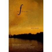 One Foot in Eden, Paperback