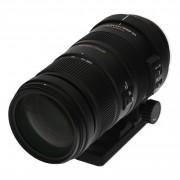 Sigma 120-400mm 1:4.5-5.6 DG OS APO HSM für Nikon Schwarz refurbished