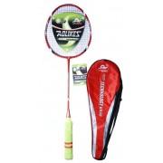 Sportmann Badminton Technology 6948 2/set