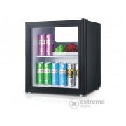 Crown CM-50B hladnjak minibar A+