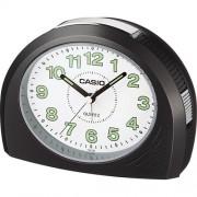 Ceas desteptator Casio WAKEUP TIMER TQ-358-1EF
