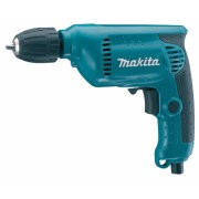 Mașină de găurit 450W 10mm Makita 6413