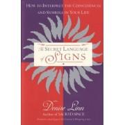 Secret Language of Signs, Paperback