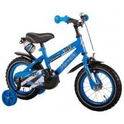 "Bicicleta copii Volare Yipeeh Super 12"""