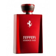 Ferrari Essence Oud Eau De Parfum 100 Ml Spray - Tester (8002135102450)