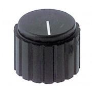 L.S.C. Isolanti Elettrici Manopola Diametro 25 Mm Con Indice Mod. 151005