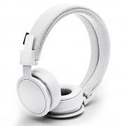 Urbanears Plattan ADV Wireless On-Ear koptelefoon True White