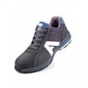 Sapato Segurança OLIMPIA