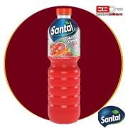 Santal Active Drink Fructe Rosii-Morcov 15% 1.5L