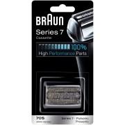 Náhradný nôž BRAUN CP pack series7 (70S)