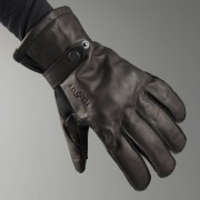 Spidi Handskar Spidi Classic Svart
