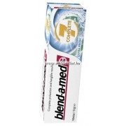 Blend-A-Med Complete 7 Extra Fresh fogkrém 75ml