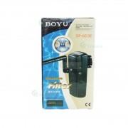 Filtru apa acvariu BOYU SP-603E