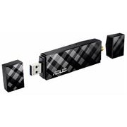 Asus USB-AC56 Dual-band Wireless-AC1200 USB 3.0