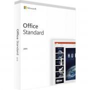 Microsoft Office 2019 Standard   Windows