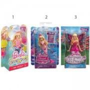Барби - Малка кукла, Barbie, налични 3 модела, 171178