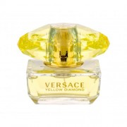 Versace Yellow Diamond eau de toilette 50 ml за жени